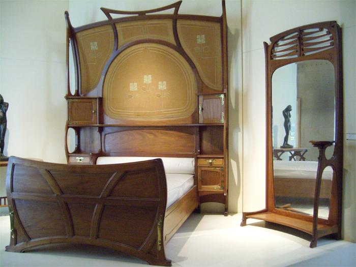 quiz les styles du mobilier fran ais. Black Bedroom Furniture Sets. Home Design Ideas