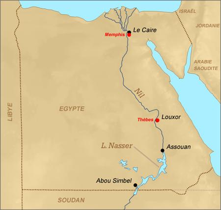 http://www.jesuiscultive.com/IMG/jpg/Carte_Egypte_antique.jpg
