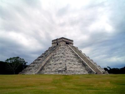 Les monuments c l bres for Les monuments les plus connus du monde