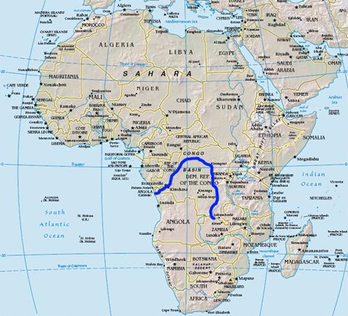 fleuves-du-zambeze