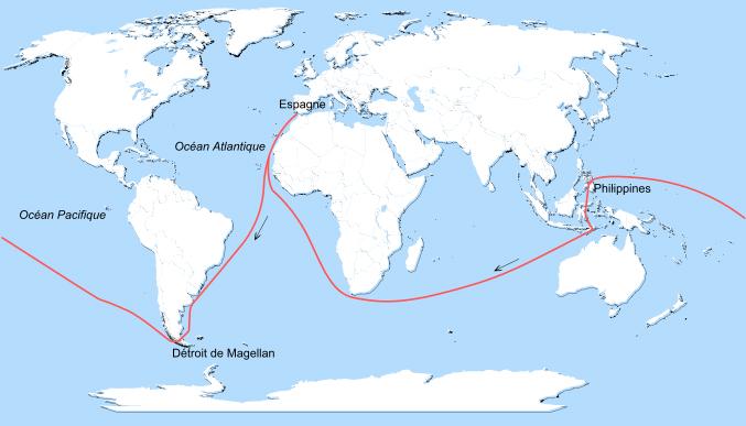 voyage-magellan-carte