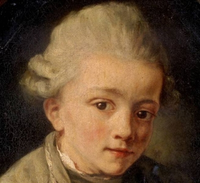 http://www.jesuiscultive.com/IMG/jpg/Mozart_painted_by_Greuze.jpg